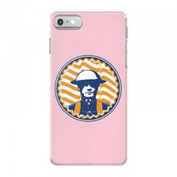u of i illinois chief iPhone 7 Case | Artistshot
