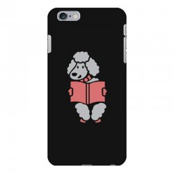 Reader Sheep iPhone 6 Plus/6s Plus Case | Artistshot