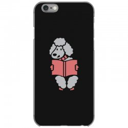 Reader Sheep iPhone 6/6s Case | Artistshot