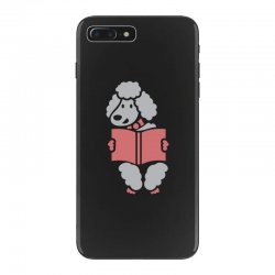 Reader Sheep iPhone 7 Plus Case | Artistshot