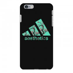 aesthetics iPhone 6 Plus/6s Plus Case | Artistshot