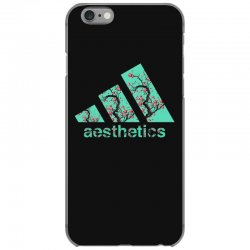 aesthetics iPhone 6/6s Case | Artistshot