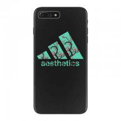aesthetics iPhone 7 Plus Case | Artistshot