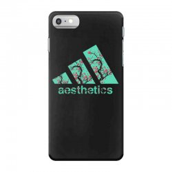 aesthetics iPhone 7 Case | Artistshot