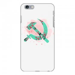communist iPhone 6 Plus/6s Plus Case | Artistshot
