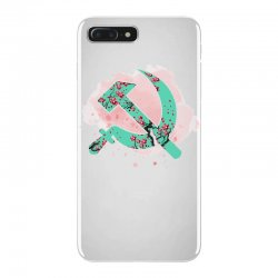 communist iPhone 7 Plus Case | Artistshot