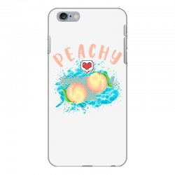 peachy iPhone 6 Plus/6s Plus Case | Artistshot