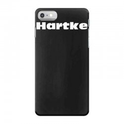 hartke iPhone 7 Case | Artistshot