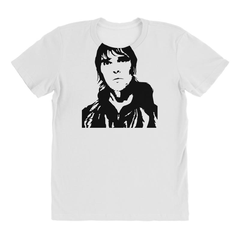 Ian Brown All Over Women's T-shirt | Artistshot