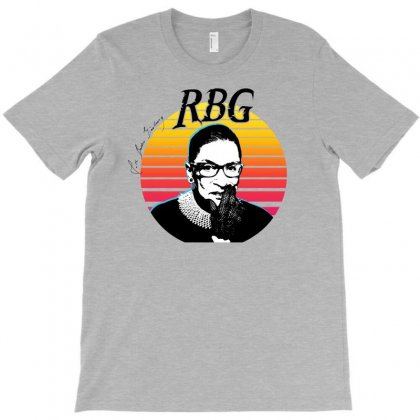 Notorious Rbg Ruth Bader Ginsburg T-shirt Designed By Sengul