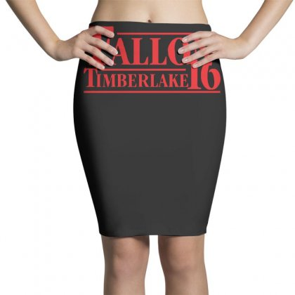 Original Maker Of Fallon Timberlake Pencil Skirts Designed By Z4hr4