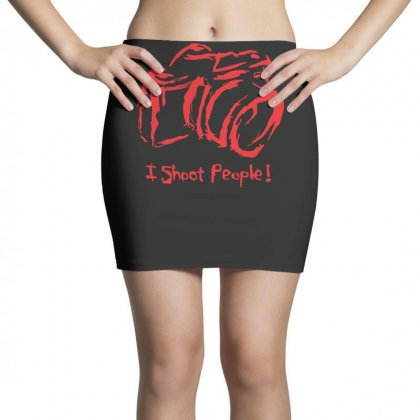 Photographer Funny Mens Mini Skirts Designed By Z4hr4