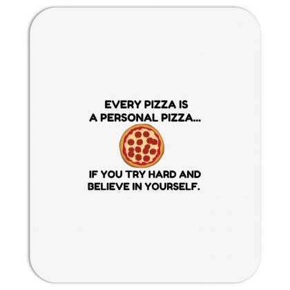 Personal Pizza Mousepad Designed By Perfect Designers