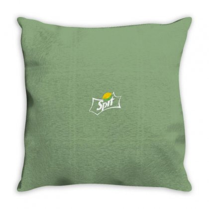 Drink It Throw Pillow Designed By Jade