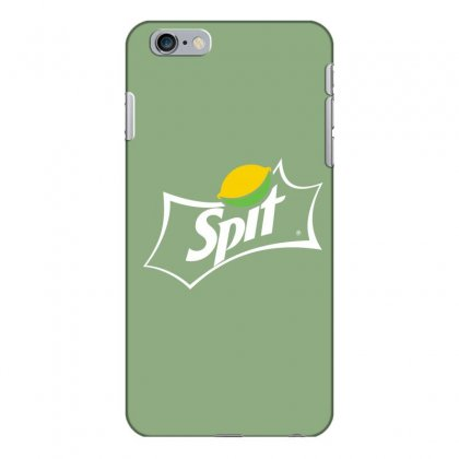 Drink It Iphone 6 Plus/6s Plus Case Designed By Jade