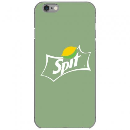Drink It Iphone 6/6s Case Designed By Jade