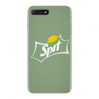 Drink It Iphone 7 Plus Case Designed By Jade