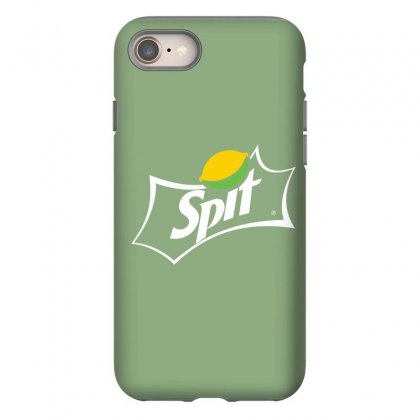 Drink It Iphone 8 Case Designed By Jade