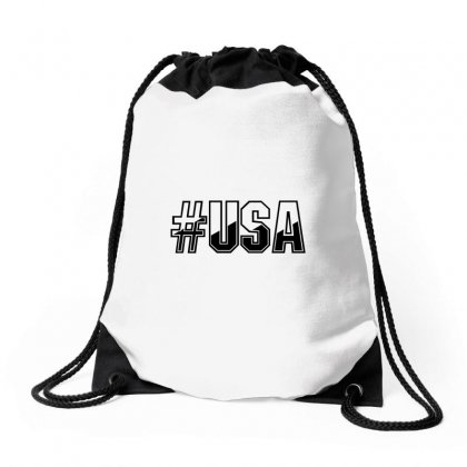Usa Drawstring Bags Designed By Perfect Designers