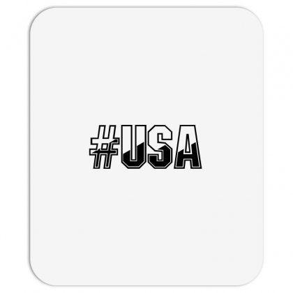 Usa Mousepad Designed By Perfect Designers