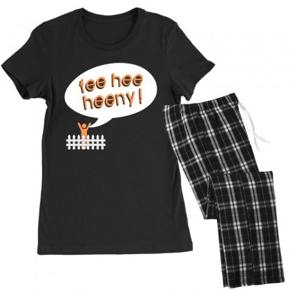 Boy Meets World Women's Pajamas Set Designed By Broliant