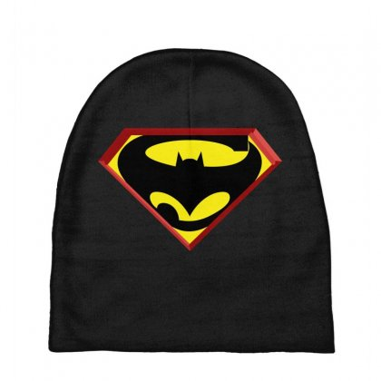 Superbat Baby Beanies Designed By Broliant