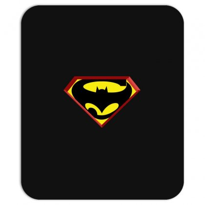 Superbat Mousepad Designed By Broliant
