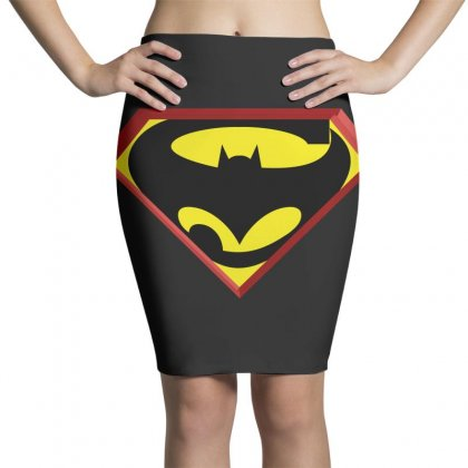 Superbat Pencil Skirts Designed By Broliant