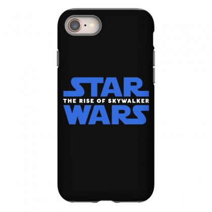 Star Wars The Rise Of Skywalker Iphone 8 Case Designed By Toweroflandrose