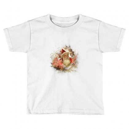 Halloween 174 Toddler T-shirt Designed By Lotus Fashion Realm