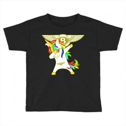 Bentley Unicorn Dabbing Shirts T Shirt Gildan Mens T Shirt Red S 4 102 Toddler T-shirt Designed By Lotus Fashion Realm