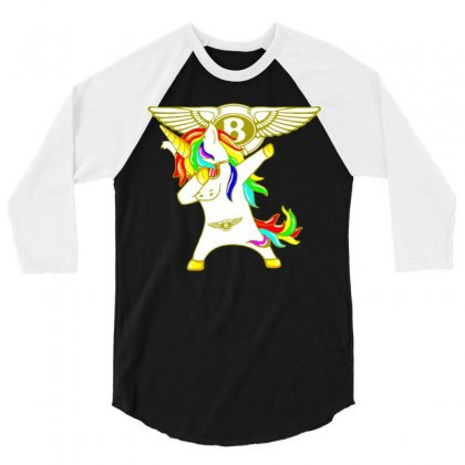 Bentley Unicorn Dabbing Shirts T Shirt Gildan Mens T Shirt Red S 4 102 3/4 Sleeve Shirt Designed By Lotus Fashion Realm