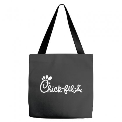 Chick Fil A Tote Bags Designed By Scarlettzoe