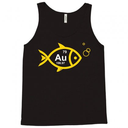 Goldfish Tank Top Designed By Bpn Inside