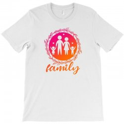 family T-Shirt | Artistshot