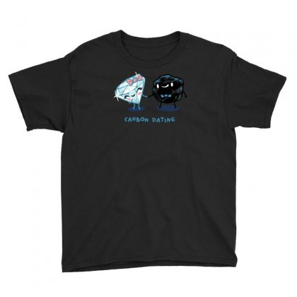 Carbon Dating Youth Tee