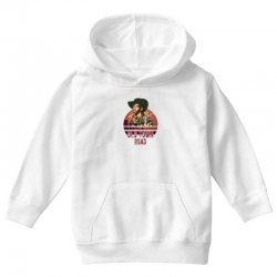 old town road Youth Hoodie | Artistshot