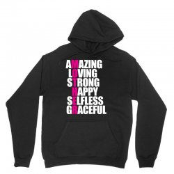 funny t shirt for mothers day Unisex Hoodie   Artistshot