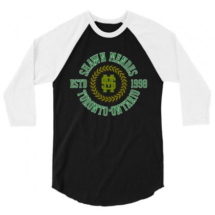 Logopicture91 3/4 Sleeve Shirt Designed By Lotus Fashion Realm