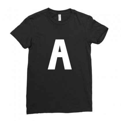 Alvin And The Chipmunks Comedy Movie Ladies Fitted T-shirt Designed By Enjang