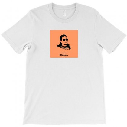 Gus Miftah T-shirt Designed By Maherisme