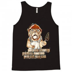 animal Tank Top | Artistshot