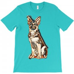 cute animals T-Shirt | Artistshot