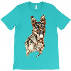 love puppies T-Shirt | Artistshot