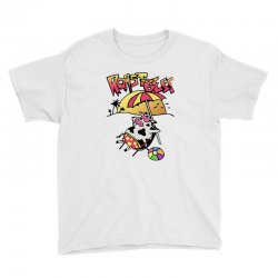 roast beef   dustin Youth Tee | Artistshot