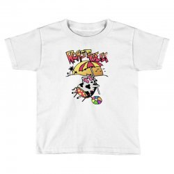 roast beef   dustin Toddler T-shirt | Artistshot