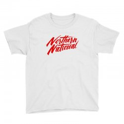 the national band Youth Tee | Artistshot