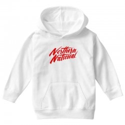 the national band Youth Hoodie | Artistshot