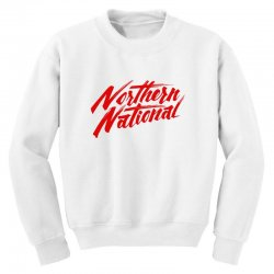 the national band Youth Sweatshirt | Artistshot