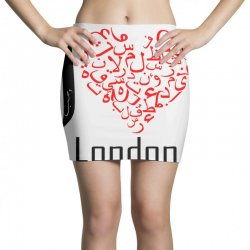 love london 7 Mini Skirts | Artistshot
